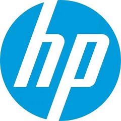 惠普m1005打印机驱动程序1.0 官方版