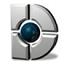 Stardock DeskScapes
