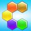 酷点桌面美化软件3.21 第一福利夜趣福利蓝导航正式版