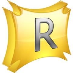 RocketDock1.3.5 官方版