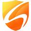 火絨安全軟件 4.0.43.3 官方版