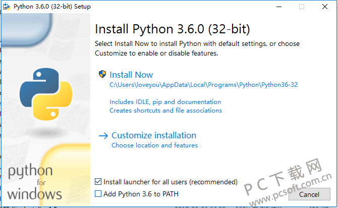 python-1.png