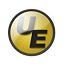UltraEdit(UE编辑器)