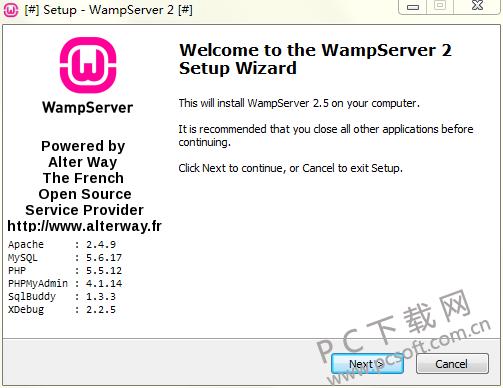 wampserver-2.png