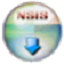 NSIS3.06.1 中文版
