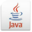 Java Development Kit(jdk) 8.0.710.15 绿色版