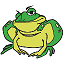 Toad For Oracle 12.8.0.49 綠色版