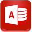 access 数据库