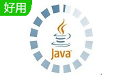 JRE7 64位(java runtime environment)