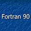Fortran90编译器 4.0(32位/64位)