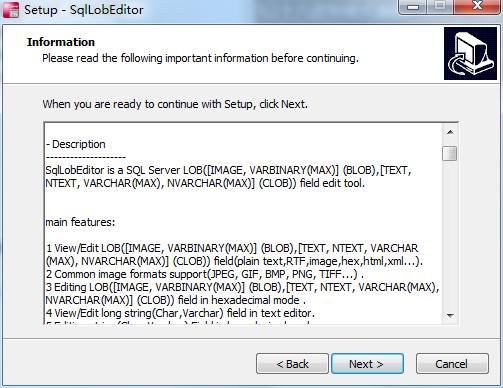 mysq转txt软件(MyToTxt) v3.6 官方版