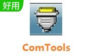 ComTools