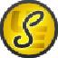 IDM UEStudio 19.20.0.42 电脑版