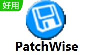 PatchWise