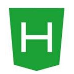 HBuilderX3.0.5.20210107 最新版