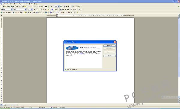 atlantis word processor-1.png