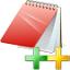 EditPlus 5.3  官方版