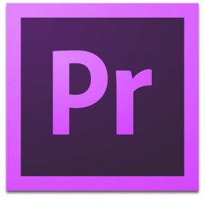 Adobe Premiere  Pro CS6 破解漢化版