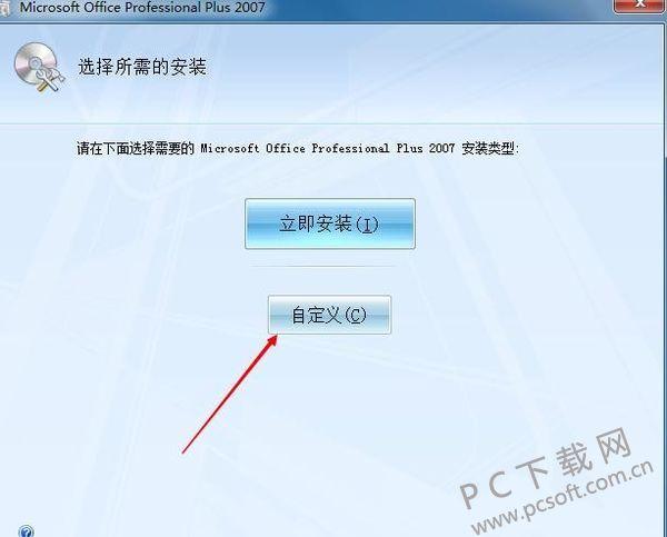 10893428_f413d93f98f8c04f0017fc1011c1bfb9_thumb.jpg