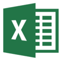 Excel2010官方完整版
