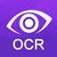 得力OCR文字识别软件 1.03 官方版