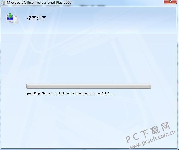 QQ20190109120927.jpg