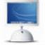深蓝串口调试工具2.16.1.10729 官方版