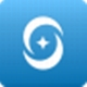 諾諾財稅助手 2.0.7.9 官方版