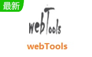 webTools