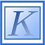 Kutools for Word 9.0 最新版