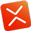 XMind :Zen202010.1.0 官方版