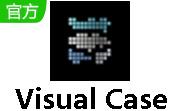 Visual Case段首LOGO