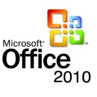 Office 2010官方免费完整版