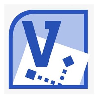 Microsoft Office Visio2013 简体中文版