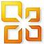 Microsoft Office 2010最新版