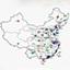 中国地图统计图生成器2.45 官方版