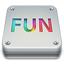 iFunBox 4.0 中文版