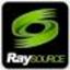 Rayfile2.5.0.1 官方版