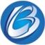 鲁班建业通 4.0.0 官方版