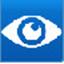 铭飞眼镜行业管理系统2.0.19 最新版