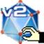 Cabri 3D Pro 2.1.2 官方版