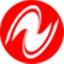 智能洗衣店管理软件37.93 官方版