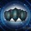ThunderSoft DRM Protection 3.0.0 电脑版