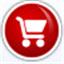 易特商业销售管理软件
