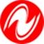 智能煙酒店管理系統 37.32 官方版