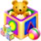 科羽玩具租賃管理系統