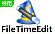 FileTimeEditor