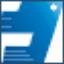 麥軟養老管理軟件 1.1 最新版