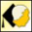 博士德汽配管理軟件 8.2 最新版