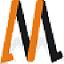 秘奥商务管理软件 10.47 最新版